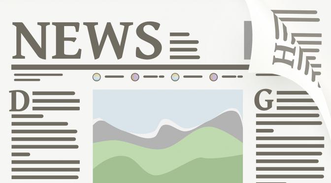 L'AFP de Jézeau-Pailhac fait l'actualité!